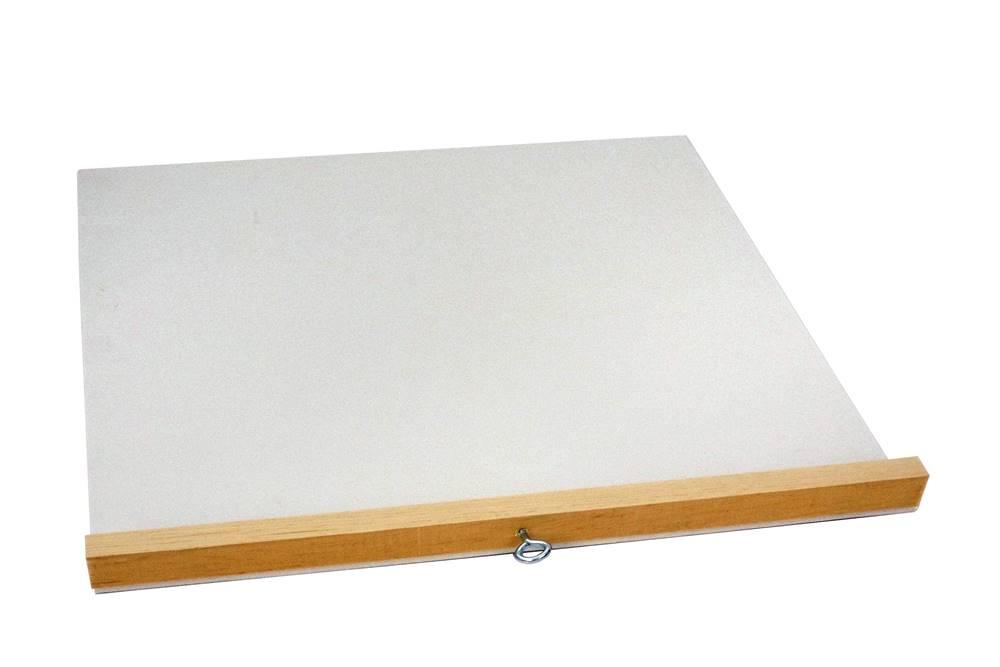 Varroaschieber Liebig Hoch- oder Flachboden Kunststoff
